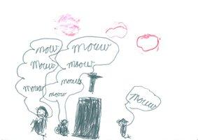 8c934c10e1-lucas tekening